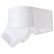 DELEYCON deleyCON Infrared Motion Sensor, Tilt- and Rotatab, le, white
