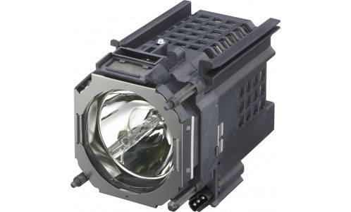 SONY 450W x 6 Lamp for SRX-T615 (LKRM-U450)