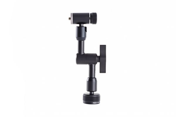 Osmo Arm for Suction Cup Base