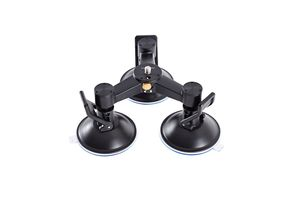 Osmo Suction Mount Base