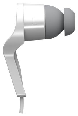 AUDIO ORION EARBUDS WHITE