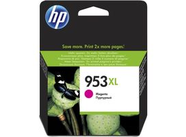 953XL HY Ink Cartridge Magenta