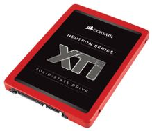 SSD 480GB SATAIII 2.5IN MLC NEUTRONXTI 560MB/S READ & WRITE INT