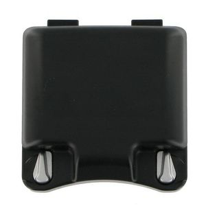 OPTICON Battery Cover (11955)