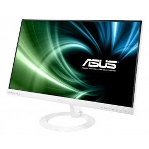 VX239H-W 23IN IPS LED1920X1080