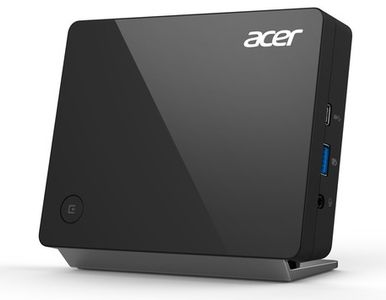 ACER WiGig ProDock Wireless Dockingstation (NP.DCK11.013)