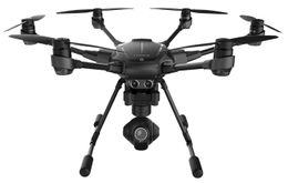 Yuneec TYPHOON H Advanced