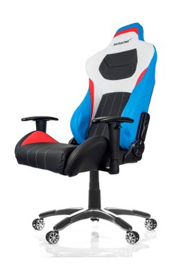PREMIUM Style Gaming Chair