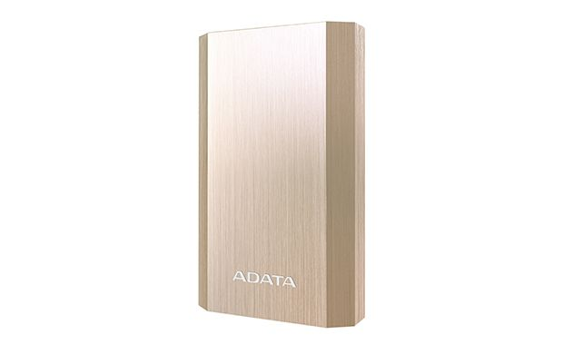 ADATA A10050 Power Bank 10050mAh