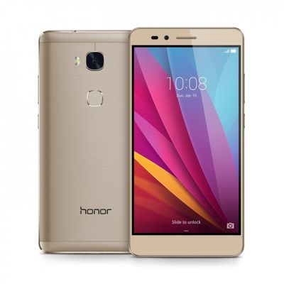 HONOR 5X (GOLD)