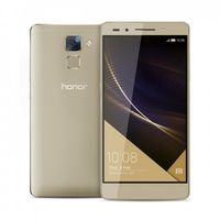 HONOR 7 32GB (GOLD DUAL SIM)