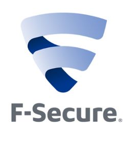 F-SECURE SAFE 2014 1year 3 Device (IN) (FCFXBR1N003NC)