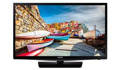 "SAMSUNG 24EE460 24"" Hotel TV Slim"