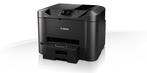 CANON MAXIFY MB2755 COLOR MFP 4IN 1 (0971C006)