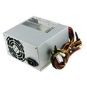 POWER SUPPLY.250W.SATA.PFC.LF