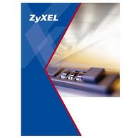 ZYXEL LIC-IDP E-iCard 1 YR IDP License for USG1900