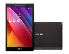 "ASUS AsusZenPad S 8"" IPS MT8163 1GB/ 16GB/ Android 6.0/ 350nits (Z380M-6A040A)"