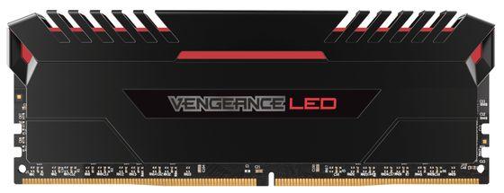 32GB RAMKit 4x8GB DDR4 2600MHz R