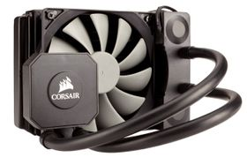 CORSAIR Cooling Hydro H45 (CW-9060028-WW)