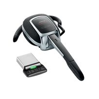JABRA SUPREME UC MS (5078-230-503)