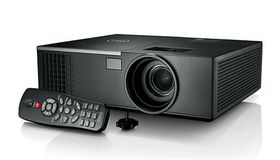 DELL 1650 Projector (1650)