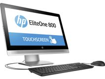 HP 800G2EOT AIO T I5-6500 3.2GHZ +NORDIC COUNTRY KIT USB ND