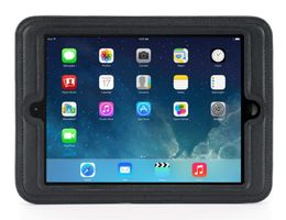 iPad Air/2 Cinema Seat Car Holder /Black