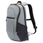 TARGUS Commuter 15.6inch Laptop Backpack Grey