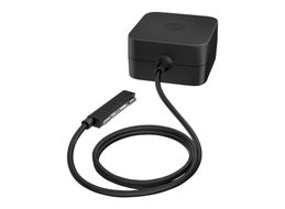Quick Charge Adapter 18W