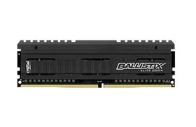 4GB DDR4 3000 MT/S (PC4-24000) CL15 SR X8 UNBUFFERED DIMM 288P MEM