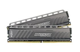 8GB KIT (4GBX2) DDR4 3000 MT/S PC4-24000 CL15 SRX8 UNBDIMM 288P MEM