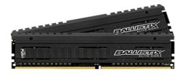 8GB KIT (4GBX2) DDR4 3200 MT/S PC4-25600 CL16 SRX8 UNBDIMM 288P MEM