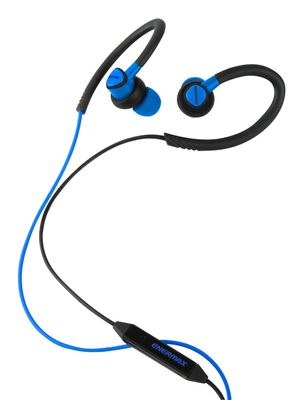 Enermax In-Ear Sport headset Blue