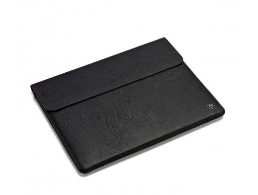 "Leather Case 10""  black"