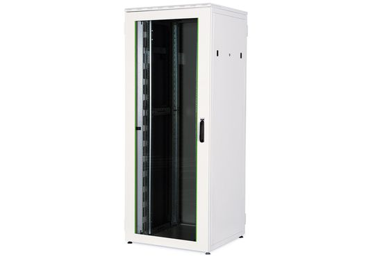 DIGITUS VARIOFLEX CABINET 42U 800X1000MM RACK