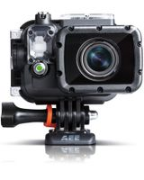 S60+ Action Cam 1080p 60fps WiFi / Touch Screen