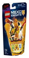 NEXO KNIGHTS 70339 Ultimate Flama