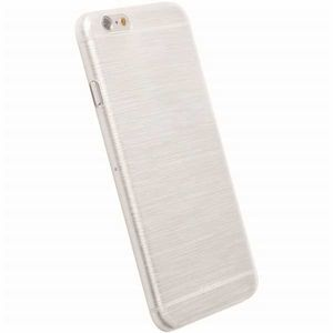 KRUSELL Krusell Cover iPhone 7