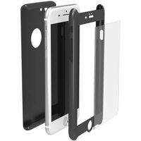 Arvika Cover iPhone 7