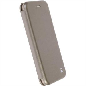 KRUSELL Orsa FolioCase iPhone 7 Gold (60735)