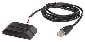 APC NetBotz Door Switch Sensor for an AP (NBES0313)