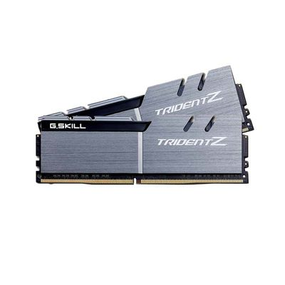 DDR4 16GB PC 3200 CL16 KIT (2x8GB) 16GTZSK Trident Z