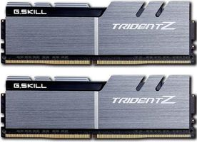 DDR4 16GB PC 3333 CL16 KIT (2x8GB) 16GTZSK Triden