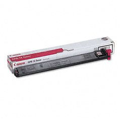 IRC6800 Toner cartridge 9500