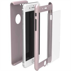KRUSELL Krusell 360 Cover iPhone