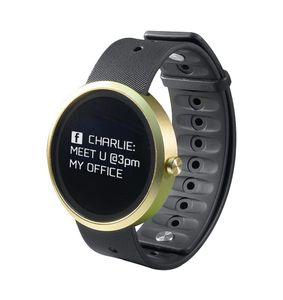 INSMAT i-gotU Q-Watch Q-72 (862-2030)