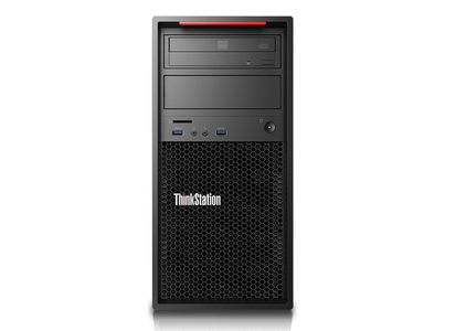 LENOVO ThinkStation P310 E3-1245v5 (ND) (30AT003PMT)