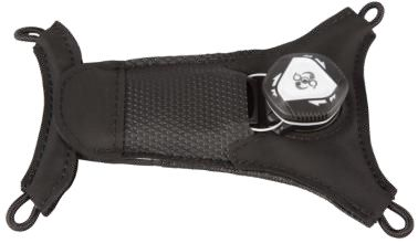 ZEBRA WT6000 REPLACEMENT SMALL/MEDIUM SPARE STRAP FOR WRIST MOUNT. (SG-NGWT-WSTPST-01)