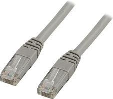 UTP Cat.5e patchkabel 25m