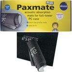 AKASA PAXMATE PLUS NOISE REDUCTION FOR FULL TOWER (AK-PAX-2)